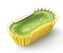 モス「ひんやりドルチェ 柚子抹茶ショコラ」2020年3月19日~11月中旬予定